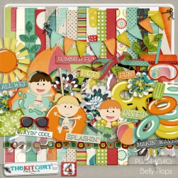 https://www.etsy.com/listing/176839625/belly-flops-digital-scrapbook-kit?ref=shop_home_active_4&ga_search_query=belly