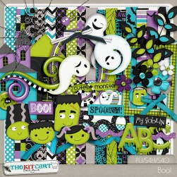 https://www.etsy.com/listing/187621087/boo-halloween-digital-scrapbook-kit?ref=shop_home_active_6&ga_search_query=boo