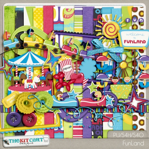 https://www.etsy.com/listing/159987600/funland-digital-scrapbooking-kit?ref=shop_home_active_4&ga_search_query=funland