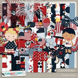 https://www.etsy.com/listing/159003497/firecracker-4th-of-july-digital?ref=shop_home_active_3&ga_search_query=4th