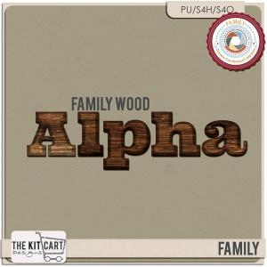kitc_family_alphapre