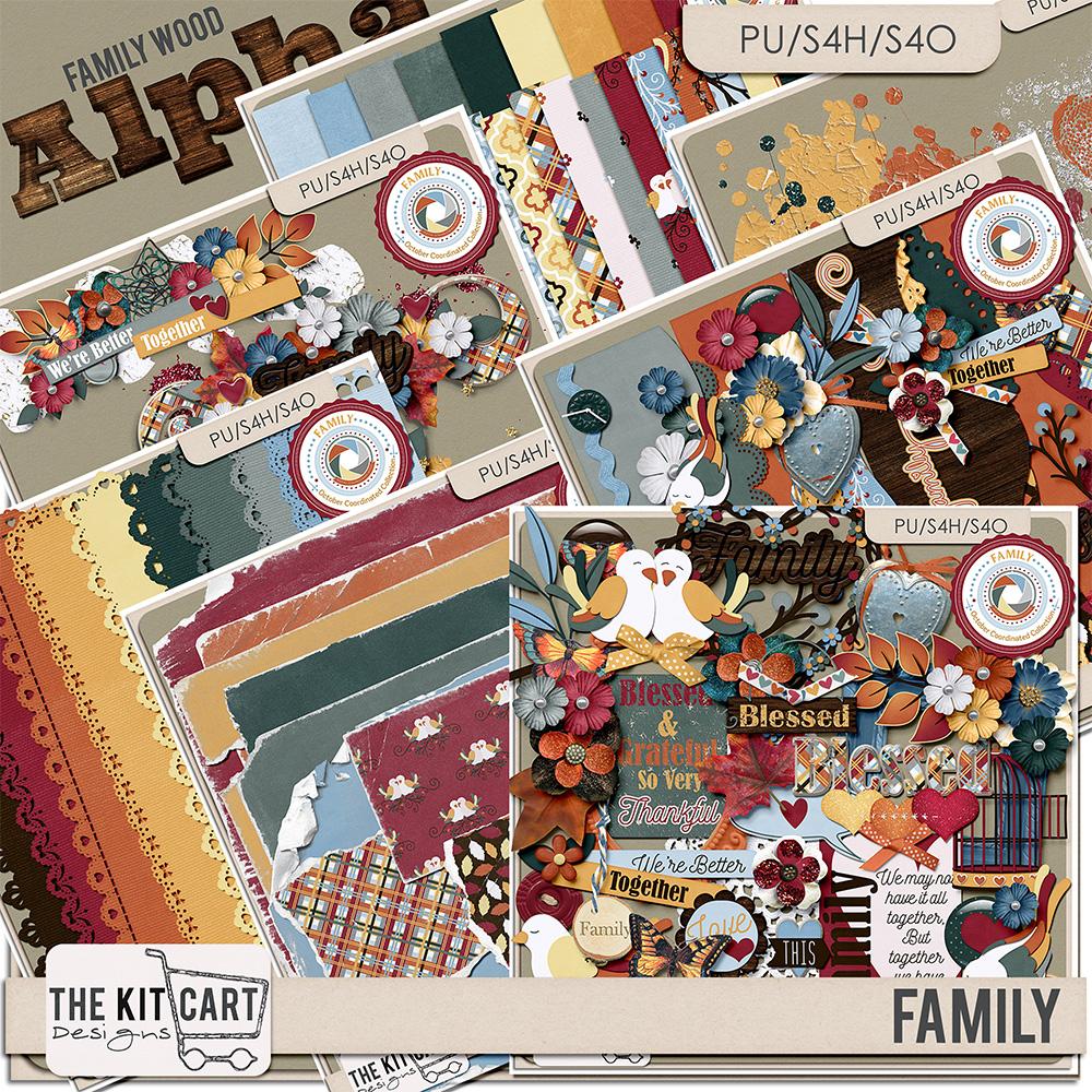 kitc_family_bundlepre