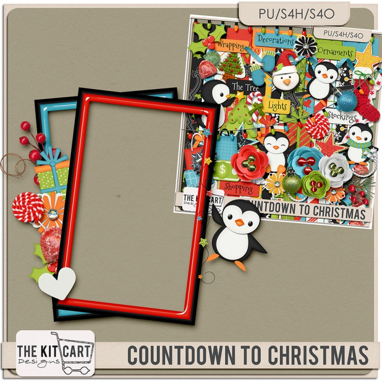 kitc_countdowntoxmas_freebiepre