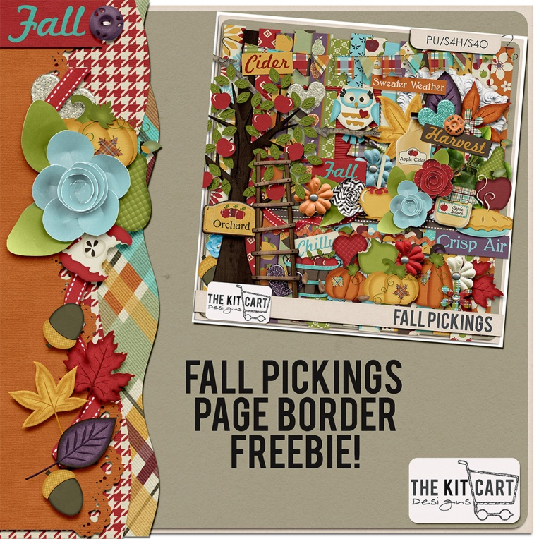 kitc_fallpickings_blogfreebiepre