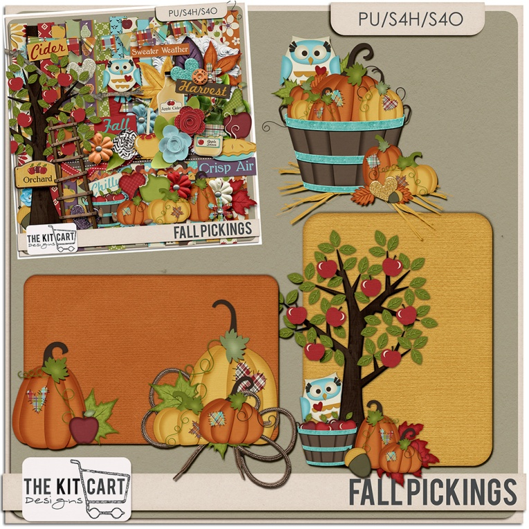 kitc_fallpickings_dsdfreebiepre