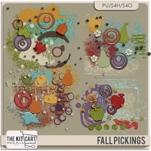 kitc_fallpickings_grafpre