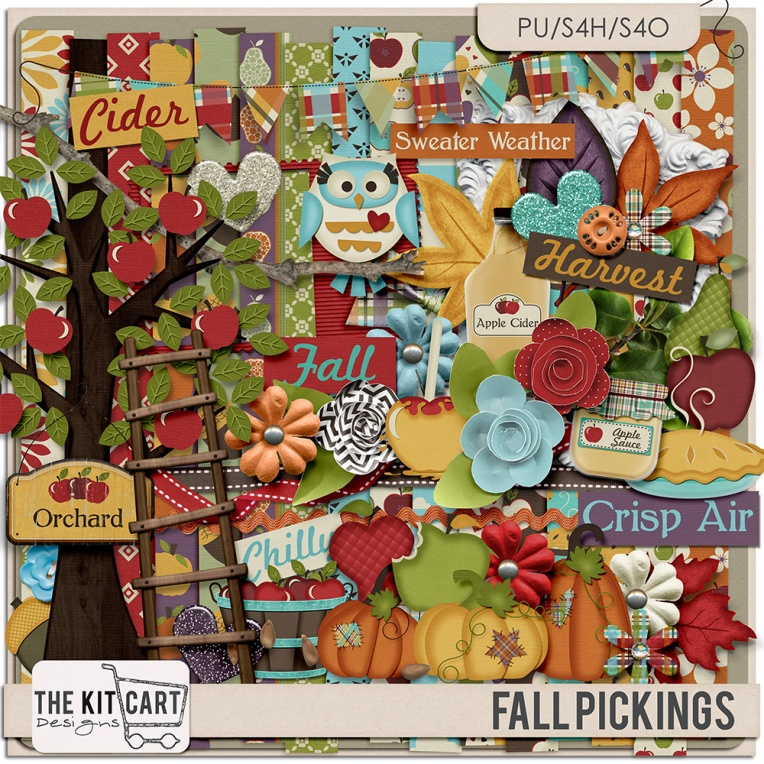kitc_fallpickings_kitpre