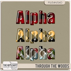 kitc_throughthewoods_appre