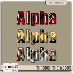 kitc_throughthewoods_appre