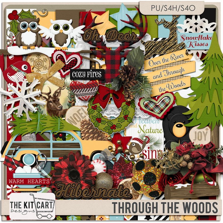 kitc_throughthewoods_kitpre01
