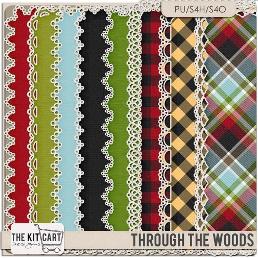 kitc_throughthewoods_matpre01
