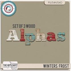 kitc_winterfrost_alphapre