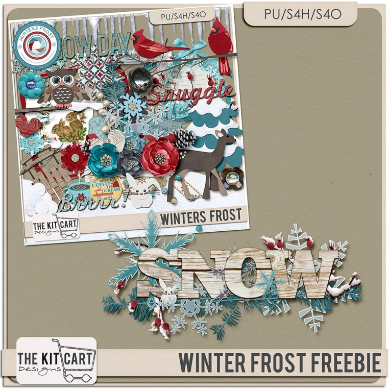 kitc_winterfrost_freebiepre