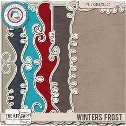 kitc_winterfrost_matpre