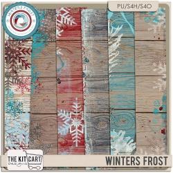 kitc_winterfrost_woodppre